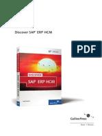 Sappress Discover Sap Erp Hcm
