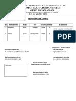 Form Permintaan Komputer.docx
