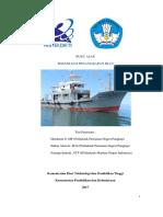 Buku-Ajar Ppg Prodi Tpi (Final Update)