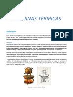 Máquinas Térmicas.docx