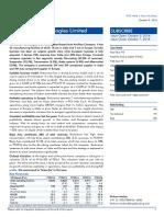 AngelBrokingResearch EnduranceTechnologies IPONote 030916