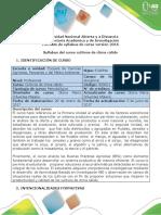 Syllabus Curso Cultivos Clima Calido (4)