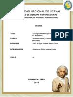 fundamentos aditivos.docx