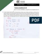 Producto Académico N 02