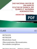 SEMANA-15--BIO-2015-mutac-nutric (1).pdf