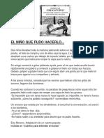 CUENTOS BONITOS.docx