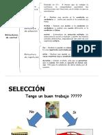 ESTRUCTURA DE CONTROL.pptx