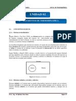 ELEMENTOS DE TERMODINAMÍCA.pdf