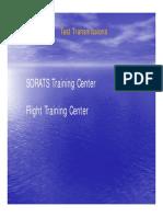 5 Test Transmission