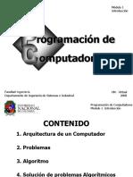 modulo1 Programación.ppt
