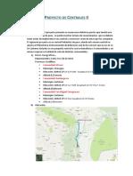 Proyecto de Centrales II-2016(11 de Oct )