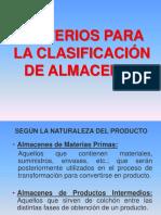 CLASIFICACIÓN-DE-ALMACENES-29-05-17.pptx