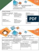 Guía Para El Uso de Recurso Educativo, Presentación en Powtown, Videoscrim, Wix (3)