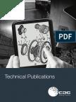 TechDocs-Apr0714