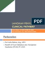 UPDATE_2 Langkah Menyusun Clinical Pathways(1)