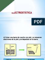 fuerzaElectrica.pptx