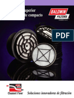 AIRE PAQUETE COMPACTO.pdf