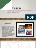 Presentación Diapositivas Javier Bedoya.