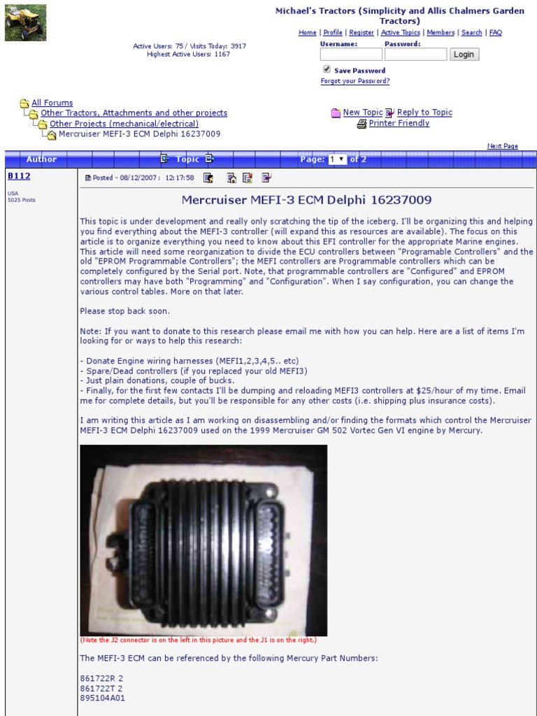 Categories Articles Tech Ruckus Engine Swap Wiring