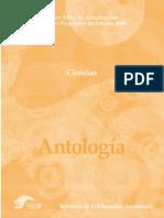 Antologia Ciencias I.pdf