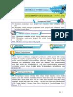 UKBM GEO_P 3.1_4.1_1.pdf.pdf