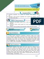 UKBM GEO_P 3.1_4.1_2.pdf.pdf