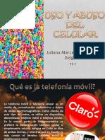 Telefono celular.pptx