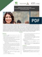 32.pdf-1546389248.pdf