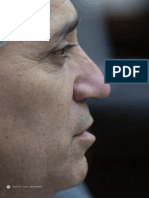 2 Penal Examen y Contraexamen Foco Principal de La PDI Es La Investigación Criminal