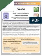 breathe.pdf