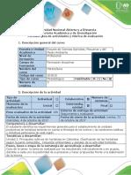 Guia de actividades y rubrica de evaluacion - Actividad  3 (2).docx
