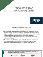 3.DFIinconterms