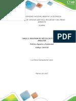 Tarea 5 Resumen de Artículos y Matriz de Análisis (1) (3)