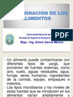 3. CONTAMIN. DE LOS ALIMENTOS.ppt