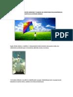 2.1IDEASFILOSOFICAS