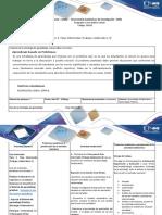 Guía de actividades y rúbrica de evaluación -Paso 4 - Fase Intermedia ( Trabajo colaborativo 3) (3).docx