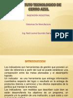 exposicionsistemasdemanufactura-131009142115-phpapp02