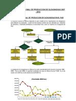 OLEGINOSAS.pdf
