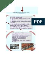 CONCRETO PRESFORZADO - proceso.docx