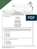 200806041322580.len_2_u3_clas6.pdf