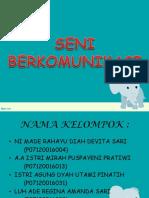 SENI BERKOMUNIKASI 4.pptx