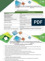358115 - Protocolo de Práctica - Fisicoquímica Ambiental (1) (1)