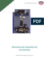 Informe_Mario Berenguela_ Matias Cancino