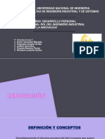 Rol Del Ingenierio Industrial _grupo 4