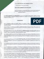 acuerdo no 005 de 2015_diapiedecuestaneidad.pdf