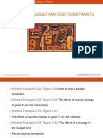 Ch 2 budget and cost constraints (web material).pptx