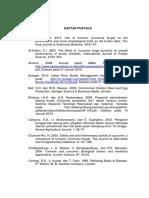 S1 2015 305324 Bibliography.pdf