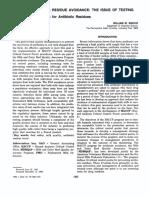 sischo1996.pdf
