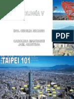 estructurastaipei101-1208200939555950-8.ppt