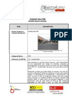 CIUDAD SALITRE.pdf